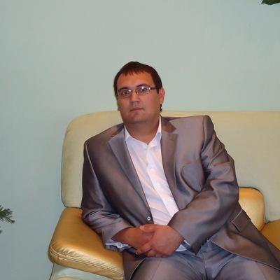Ильдар Кадикин, 6 октября 1982, Саранск, id54513622