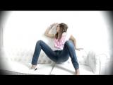 Adrian Sana ft.Vivien Ohara-Too Late To Cry HD