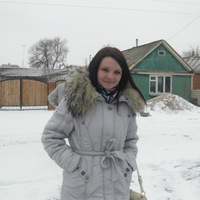 Инна Коротенко