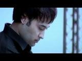 Firdavs - Sog'indim seni | Фирдавс - Согиндим сени (remix)