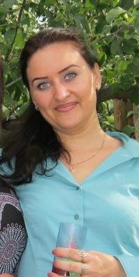 Людмила Кравецц, 26 мая 1983, Днепропетровск, id200358839