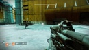 Destiny 2 - Goofy Yell