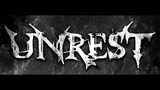 Unrest - Uptempo Madness