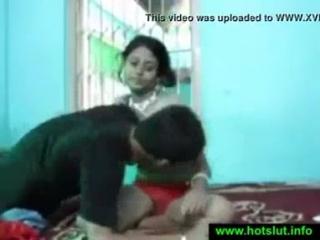 xvideos.com_a0d91c23bedcdb6944017a70cc30790e.mp4