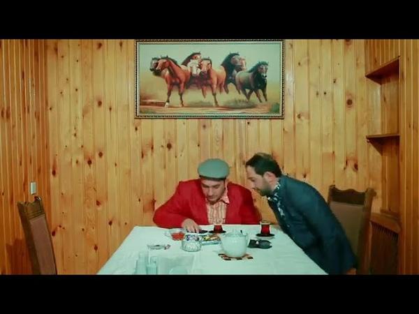 Bozbash Pictures Perviz Bulbule Sirin -Menem Canan 2018
