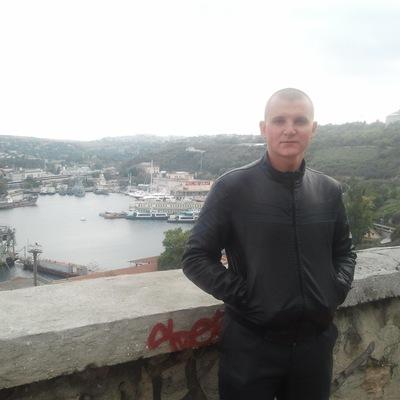 Андрей Шевченко, 14 июля , Одесса, id29218109