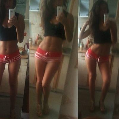 Елена Фазова, Санкт-Петербург, id202863390