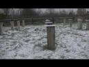 Стройматик разрушает стереотипы о зимнем строительстве фундамента