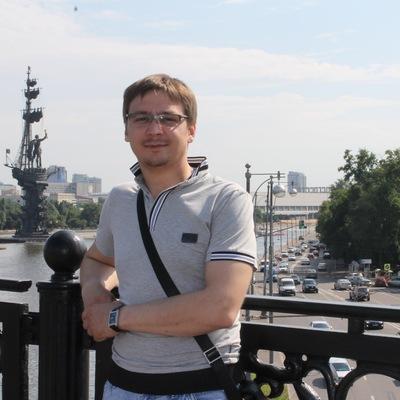 Алексей Клоков, 27 апреля , Курган, id65239197