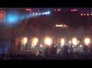 Декабрь - Мы [BikeShow Stalingrad 23.08.2013]