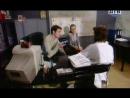Безмолвный свидетель 3 сезон 69 серия СТС/ДТВ 2007