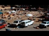 Деревня проклятых: Трейлер