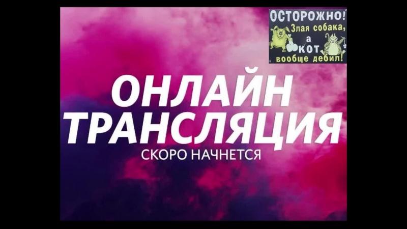 Виталий Балашенко - live