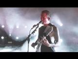 Trivium - The Wretchedness Inside (2018) (Melodic Metalcore)