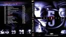 Секретные материалы [100 «Необычные подозреваемые»] (1997) - научная фантастика, драма