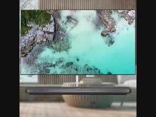 TV OLED (12).mp4
