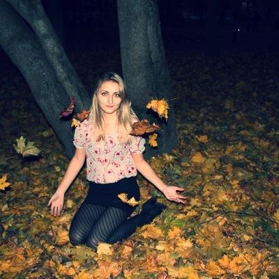 Юлия Пащенко, 13 декабря , Москва, id37065563