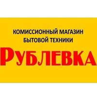 ΒадимΚоролев