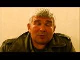 28 05 14 Appello Lugansk su amnistia Луганск Обращение про амнистию