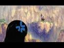 One Piece  Ван Пис [серия 491] Shachiburi [Animedia.TV]