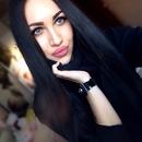 Дария Маликова фото #16