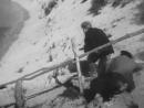 Орлёнок 1957, Фильм о детском патриотизме в годы ВОВ.
