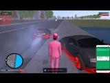 [FRESH] GTA RPbox - ТЮНИНГ НА 145.000.000 РУБЛЕЙ НА Bugatti Veyron. МАКС.СКОРОСТЬ 505 КМ/Ч. ПЕРЕЛЕТЕЛИ КАРТУ