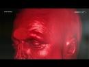 Удивительный мир крови | The Wonderful World of Blood with Michael Mosley