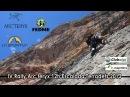 IV Rally Arc'teryx 12h Escalada Terradets 2013