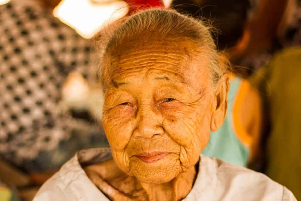 В течение тысяч лет китайские целители использовали иглоукалывание для лечения боли и многочисленных других проблем со здоровьем