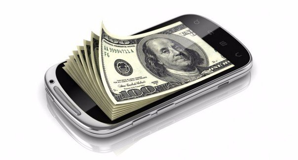Минюст США хочет заблокировать счета «МТС» и «ВымпелКома»