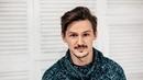 Актерская видеовизитка Георгий Мулика