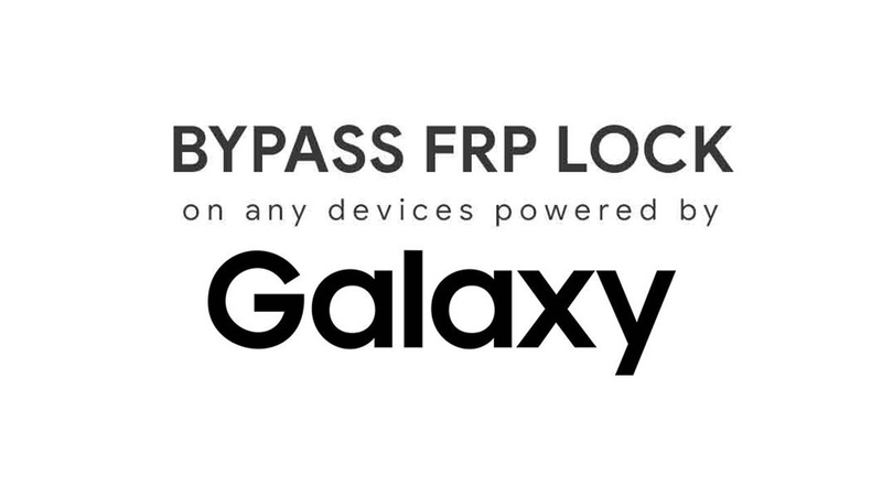 Bypass Google Account on S7, S8, S9 S10 New Security Patch level June 2019
