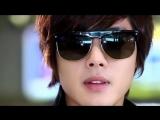 SS501 KIM HYUN JOONG MV 118