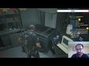 Прохождение Resident Evil 2 Remake (Леон А) Часть 5 Правосудие Финал