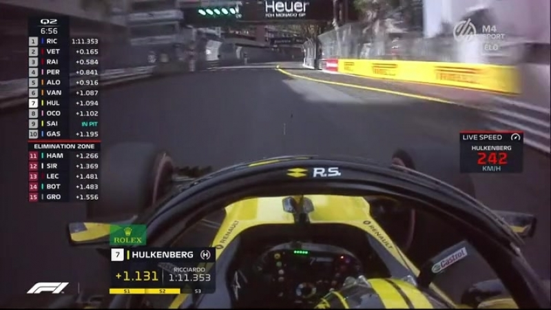 Formula1.2018.R06.Monaco.Időmérő.HUN