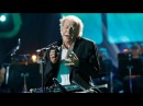 «Хит» в мире: Finbar Furey — The Last Great Love Song