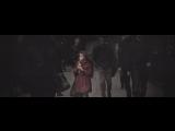 Moonbeam ft Aelyn - You Win Me