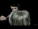 ASMRmania АСМР звуки слушайте в наушниках 3D Звук Микрофон 3Dio ASMR Binaural Sound