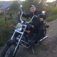 Андрюха Соколенко | Новокузнецк