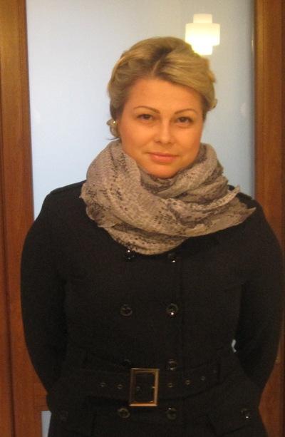 Светлана Гайдайчук, 20 августа 1978, Ровно, id134760375