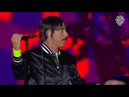 """Red Hot Chili Peppers """"Lollapalooza 2018"""" (SHOW COMPLETO)"""