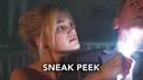 Marvel's Cloak and Dagger 1x08 Sneak Peek 3 Ghost Stories HD Season 1 Episode 8 Sneak Peek 3