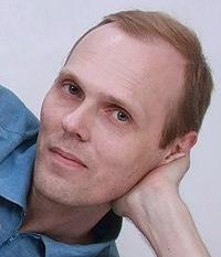 Вадим Руфанов