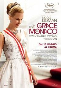 Принцесса Монако (2014)