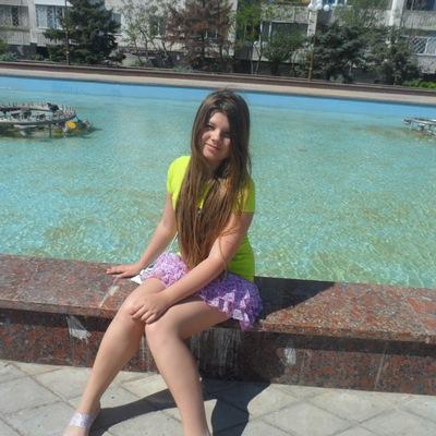 Диана Котова, 8 февраля , Киев, id155136729