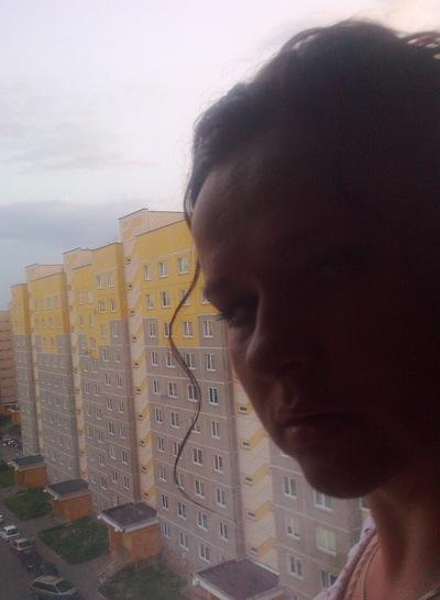 Марина Кудинова, 9 июля 1981, Свислочь, id206534220