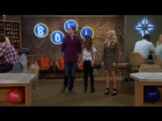 Молодые и голодные.4-й сезон.7-я серия.Young.and.Bowling.720p.WEBRip.