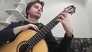 Wrist expander for guitarists! / Кистевой эспандер для гитаристов!