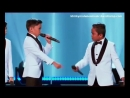 TNT Boys Sing Beyonce_s Listen _ Little Big Shots(720P_HD).mp4